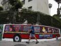 В Венесуэле началось голосование на внеочередных выборах президента