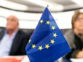 Пожизненное заключение в Украине нарушает права человека,- ЕСПЧ