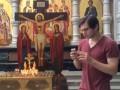 Ловца покемонов Соколовского признали виновным в оскорблении чувств верующих