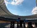 СМИ узнали, кто будет вести дебаты на Олимпийском