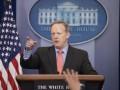 Представитель Белого дома: Снимать санкции с России неразумно