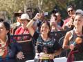 В США суд признал полштат землей коренных американцев