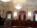 Верховный Суд: лишение Мосийчука неприкосновенности - незаконно