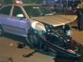 Смертельное ДТП в Одессе: водитель задержан