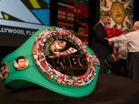 Кличко опубликовал видео и напомнил, что Киев впервые примет конгресс Всемирного боксерского совета (WBC)
