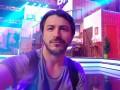 Сергей Притула рассказал о конфликтах, Лиге Смеха и роли в кино