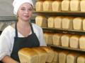 Цены на хлеб могут вырасти на 35% - эксперт