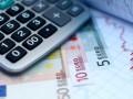 Сегодня в Украине отмечается День бухгалтера