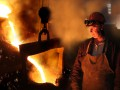 В Германии началась забастовка металлургов