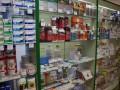 Эксперт: Инициатива властей по децентрализации закупок лекарств обернется новыми теневыми схемами