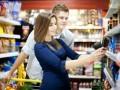 Магазин нашел способ отвадить безденежных покупателей
