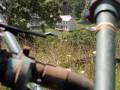 Украина возобновила импорт газа через Польшу