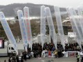 Газпром будет поставлять газ в Южную Корею через территорию КНДР
