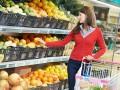 Сети супермаркетов объявили в сговоре и взвинчивании цен