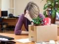 Работодатели отправляют сотрудников в отпуск за свой счет
