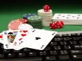 Крупнейшая сеть онлайн-покера ушла из Украины