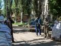 Боевики отказались от плана по реинтеграции Донбасса
