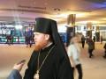 В Киевском патриархате ответили на скандальное заявление Кирилла