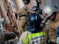 ЧП в Магнитогорске: число погибших достигло 27 человек