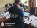 Самоубийство парня в отделении полиции: ГБР расследует халатность копов