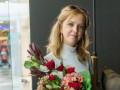 Подозреваемый в убийстве Ноздровской не раскаивается - полиция