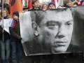 Обвиняемый в убийстве Немцова прилетел в Москву по правительственной брони - СМИ