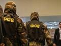 В Крыму задержали активиста Украинского культурного центра