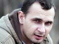 Путин об освобождении Сенцова: Должны созреть соответствующие условия