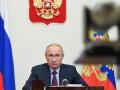Путин рассказал о создании беспилотных кораблей и комбайнов