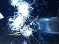В Ровенской области со стрельбой задержали пьяного водителя