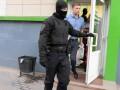По всей России проходят массовые обыски у соратников Навального