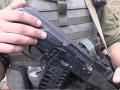 Войска сепаратистов используют против украинской армии ПТУРы
