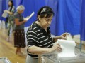 Выборы в Раду: появились первые данные о явке