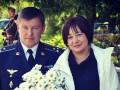 Жена экс-нардепа БПП Мамчура купила квартиру в Черногории