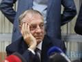 Конституционный переворот: дело Лавриновича передали в суд