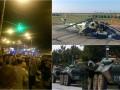 Итоги 12 сентября: Протест на Героев Днепра, новый ударный вертолет для ВСУ и военная техника в Крыму