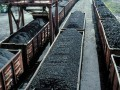 В зоне АТО возобновились перевозки угля