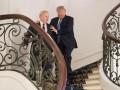 Brexit: Трамп обещает Лондону очень большую сделку