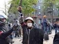 В Одессе задержаны члены Русского единства, участвовашие в событиях 2 мая – СБУ