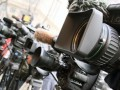 С начала года в Украине избили 270 журналистов