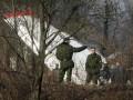 В России отрицают версию Польши о взрыве самолета Качиньского