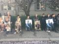 Жестокое убийство в Закарпатье: 14-летний подозреваемый арестован