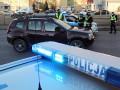 В Польше при странных обстоятельствах умер украинец