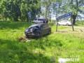 Смертельное ДТП под Житомиром спровоцировал полицейский