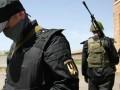В Артемовске батальон Донбасс обстреляли из гранатометов