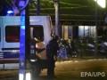 Очевидцы утверждают, что террористы в Bataclan говорили о Сирии