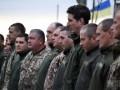 Около 500 бойцов АТО совершили суицид - МВД