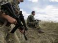 Новое обострение в АТО: двое военных погибли, пятеро ранены