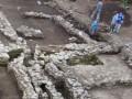 Польша разрешила Украине провести раскопки на месте предполагаемой могилы Даниила Галицкого