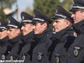 На Пасху возле церквей будут дежурить 23 тысячи полицейских